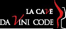 DaVini Code Vente de Vins sur Saint Tropez